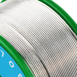 SainSmart-Lead-Free-Solder-Wire-0.8mm-4