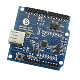 SainSmart USB Host Android ADK Shield 2.0 Arduino