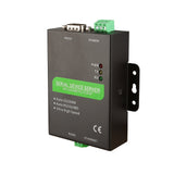 SainSmart TCP/IP Ethernet zu seriell RS232 RS485 Converter