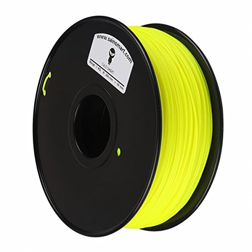 SainSmart 1.75mm HIPS Filament -1kg