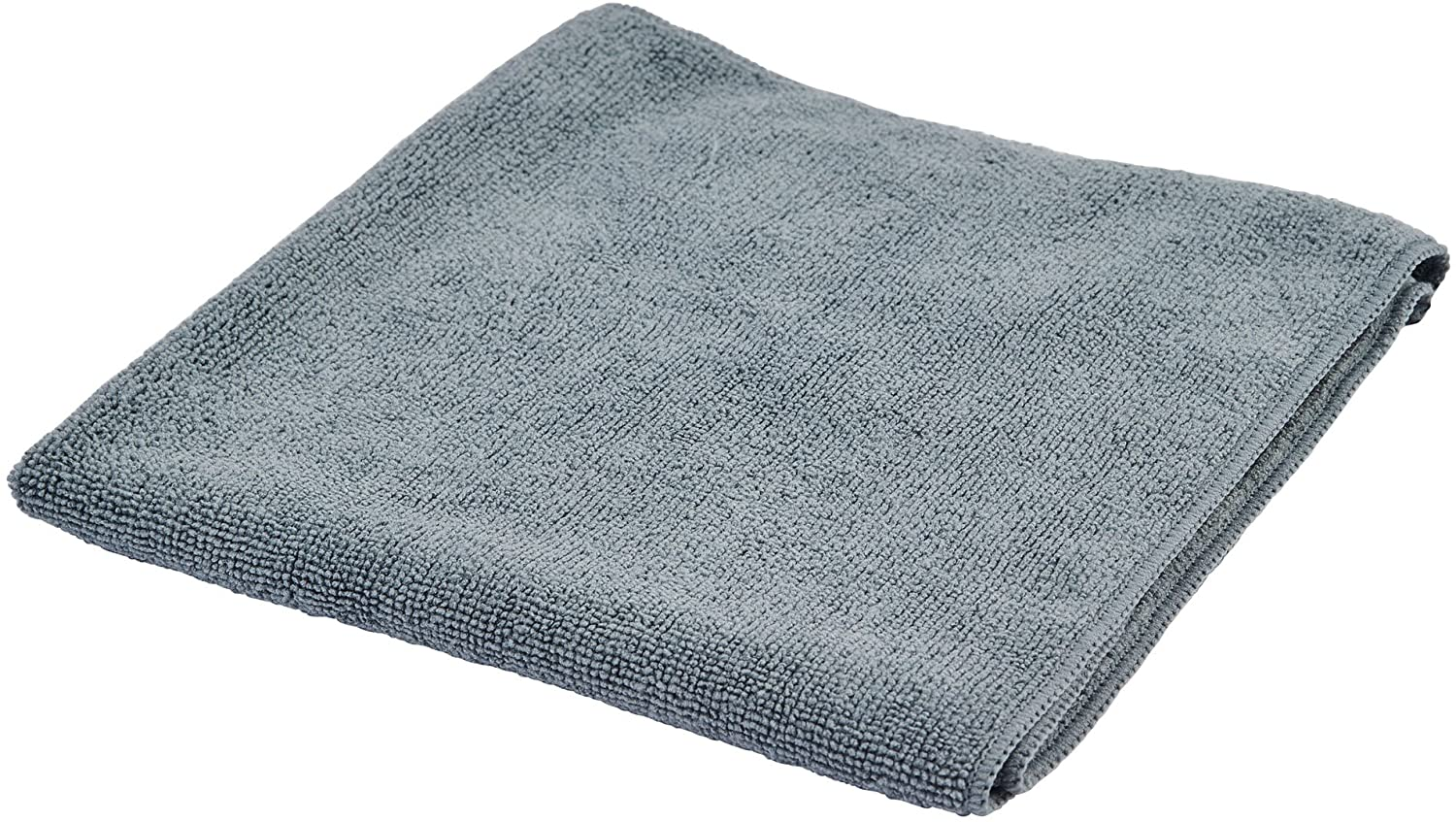 Gtechniq MF1 ZeroR Buff Microfibre Cloth