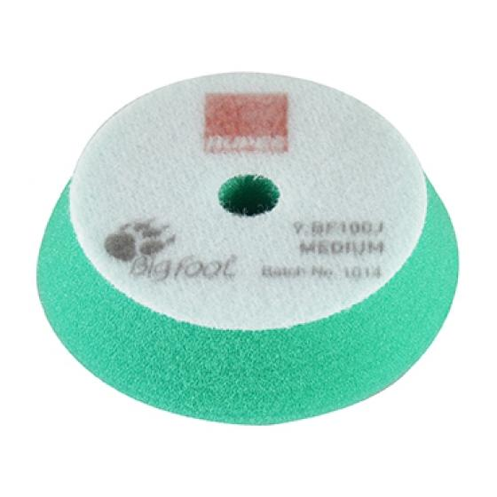 Rupes 100mm Polishing Pads