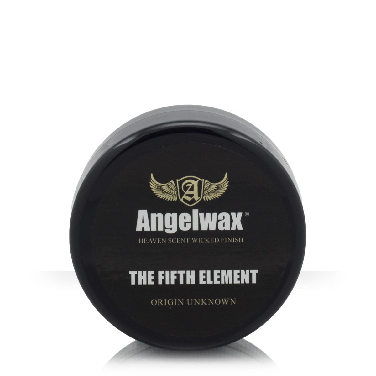 Angelwax The Fifth Element Wax