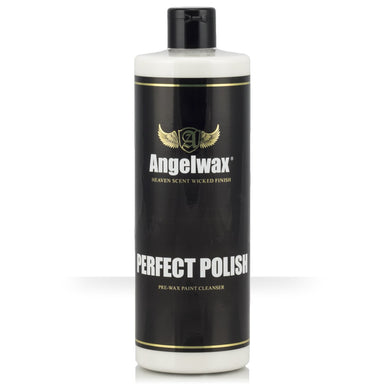 Angelwax Perfect Polish