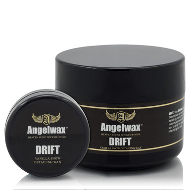Angelwax Drift Wax