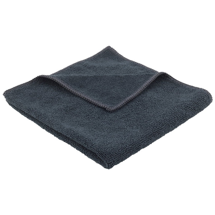 General Purpose Microfibre Towel
