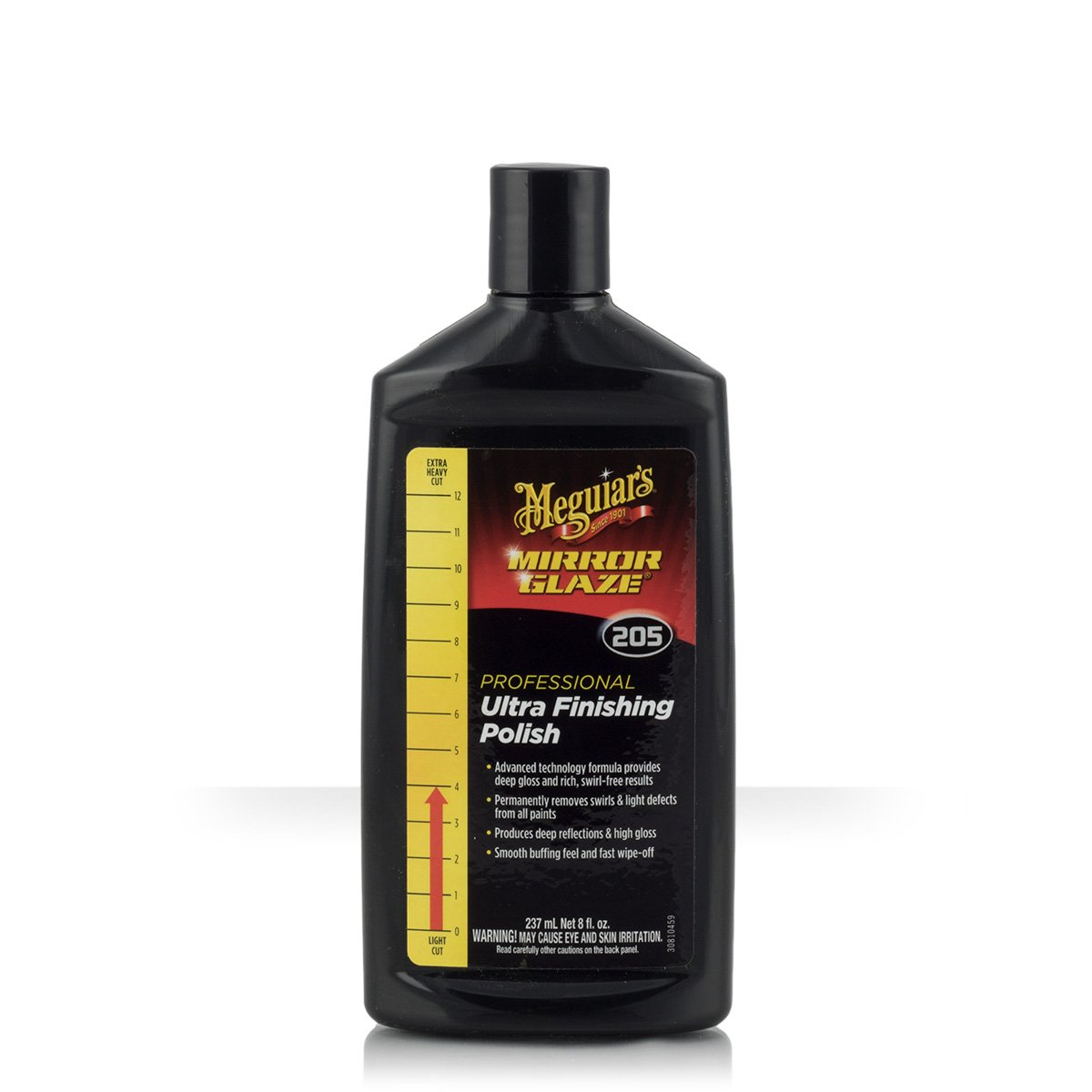 Meguiars 205 Ultra Finishing Polish