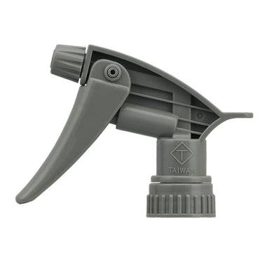 Atomiza - Chemical Resistant Spray Head