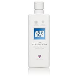 Autoglym - Car Glass Polish