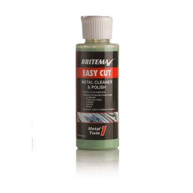 Britemax Easy Cut Metal Cleaner & Polish