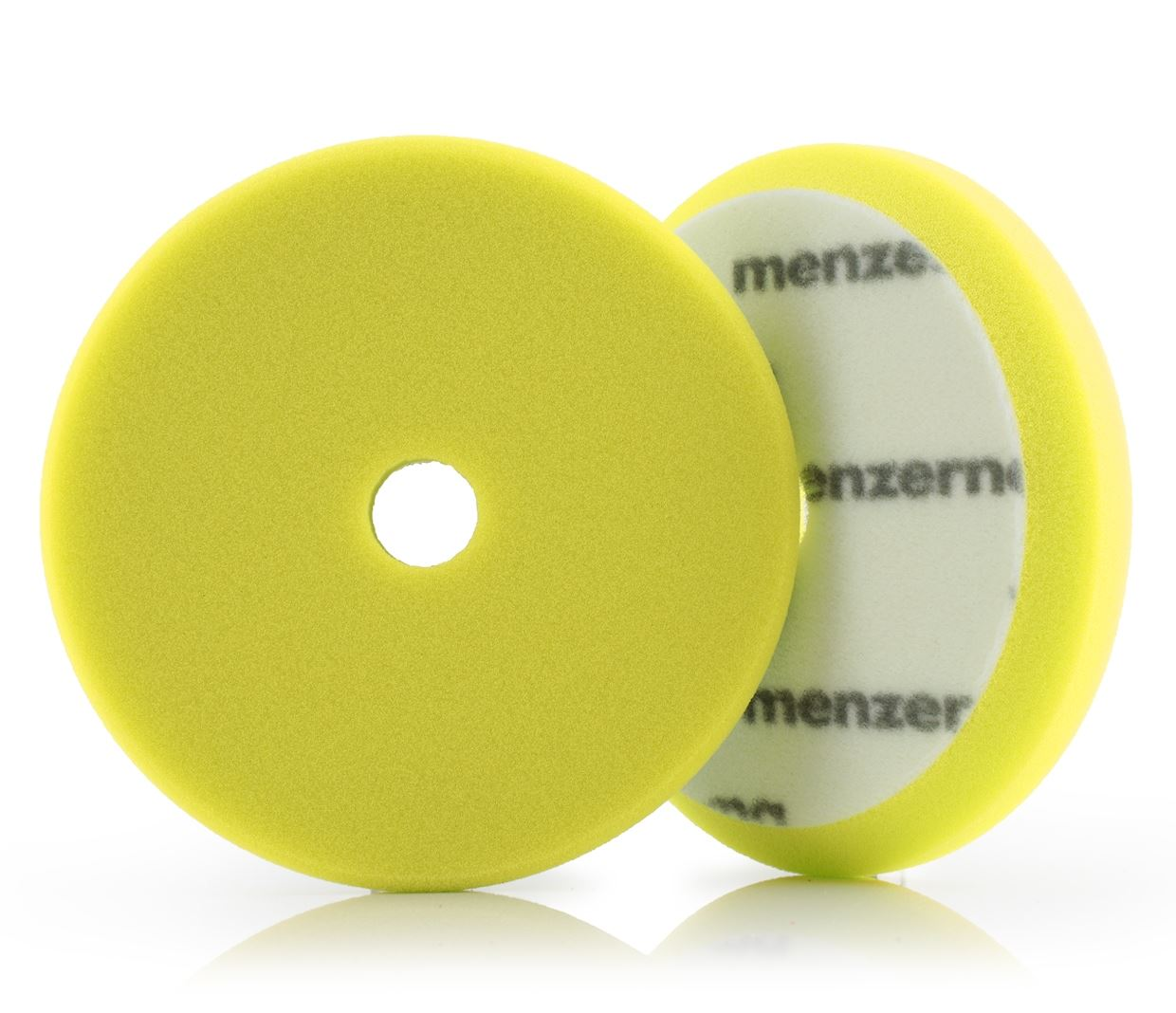 Menzerna Medium Cut Foam Pad