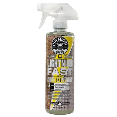 Chemical Guys Lightning Fast Stain Extractor
