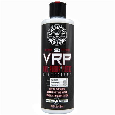 Chemical Guys VRP Dressing 16oz