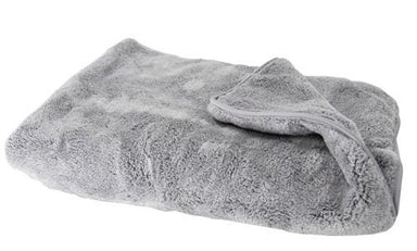 Chemical Guys Wooly Mammoth Drying Towel