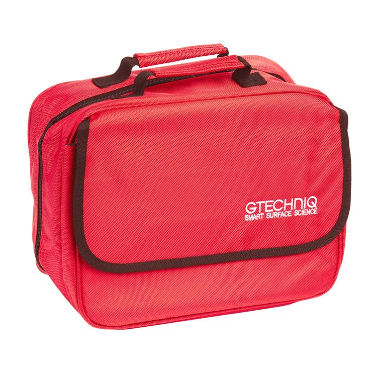 Gtechniq Large Kit Bag