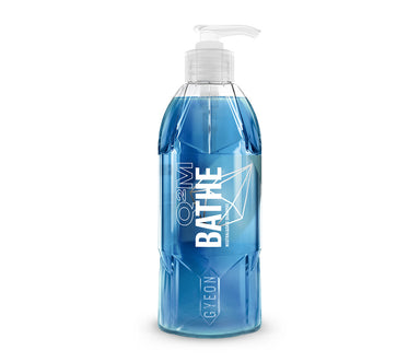 Gyeon Q2M Bathe 400ml
