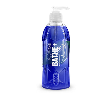 Gyeon Q2M Bathe Plus 400ml