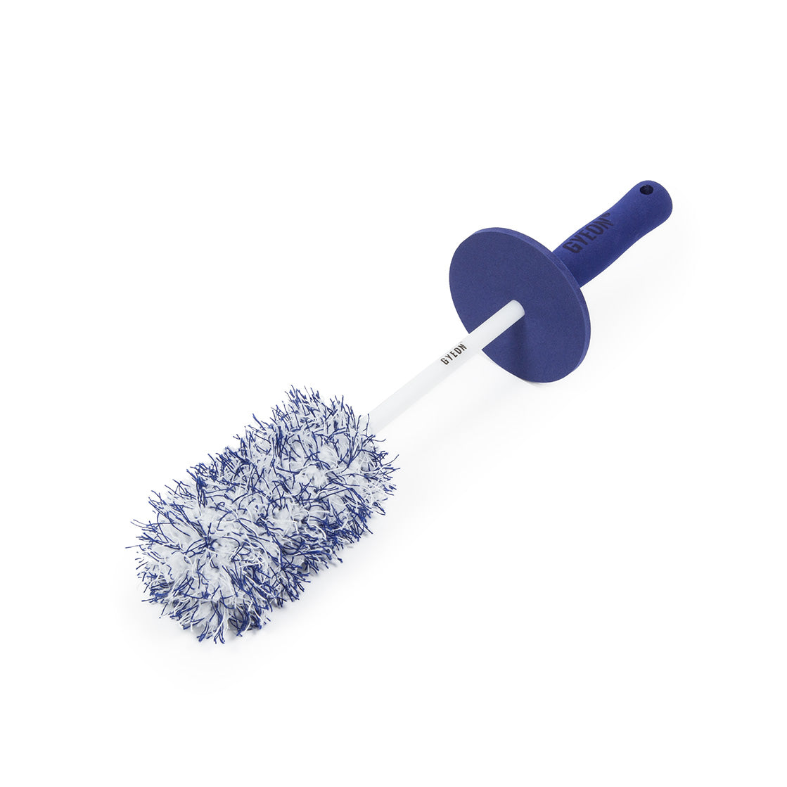 Gyeon Q2M Wheel Brush