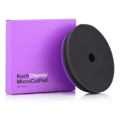Koch Chemie Micro Cut Pad 126mm