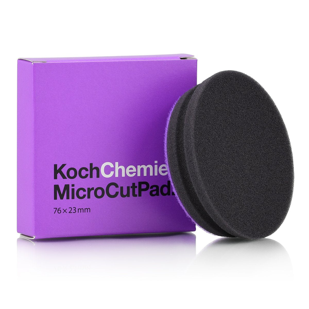 Koch Chemie Micro Cut Pad 76mm