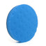 "Lake Country CCS 5.5"" Blue Finessing Pad"