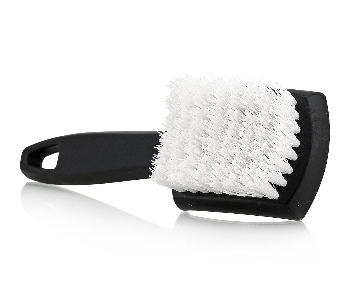 Tyre Cleaning Brush