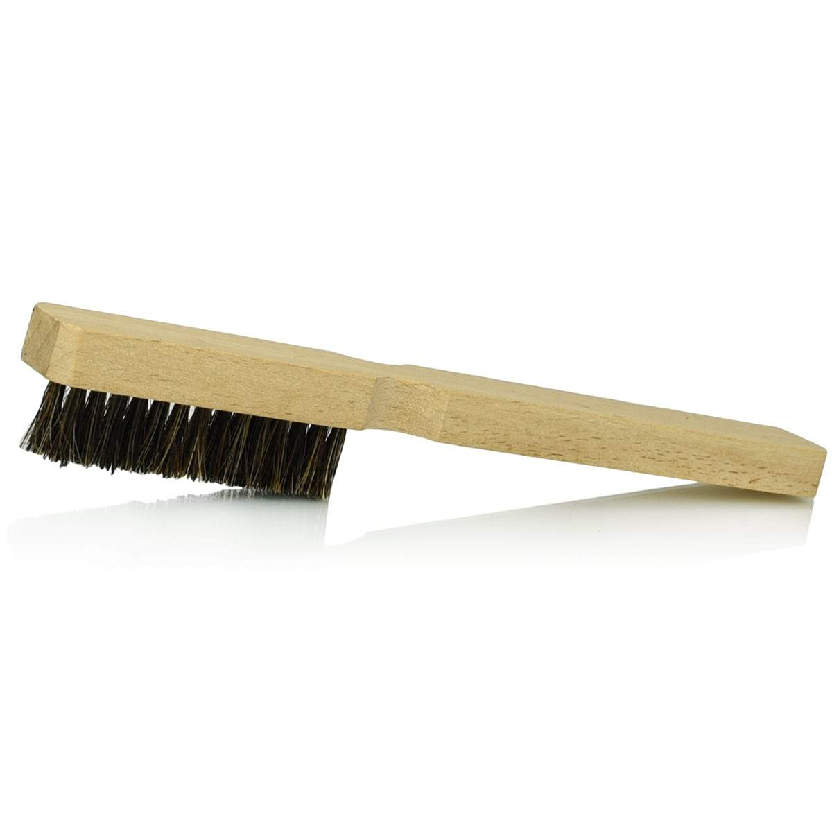 Polishing Pad Cleaning Brush