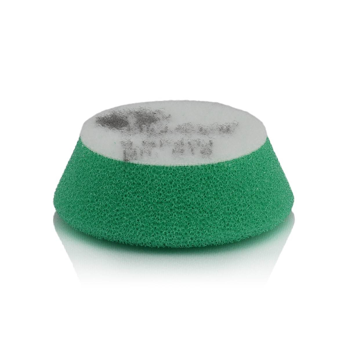 Rupes 40mm Polishing Pads