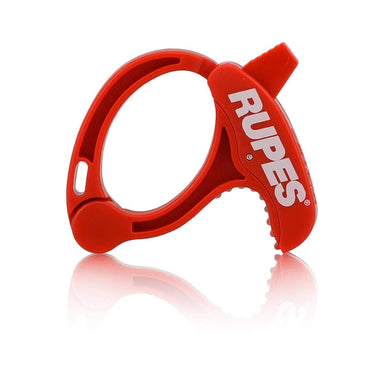Rupes BigFoot Cable Clamp