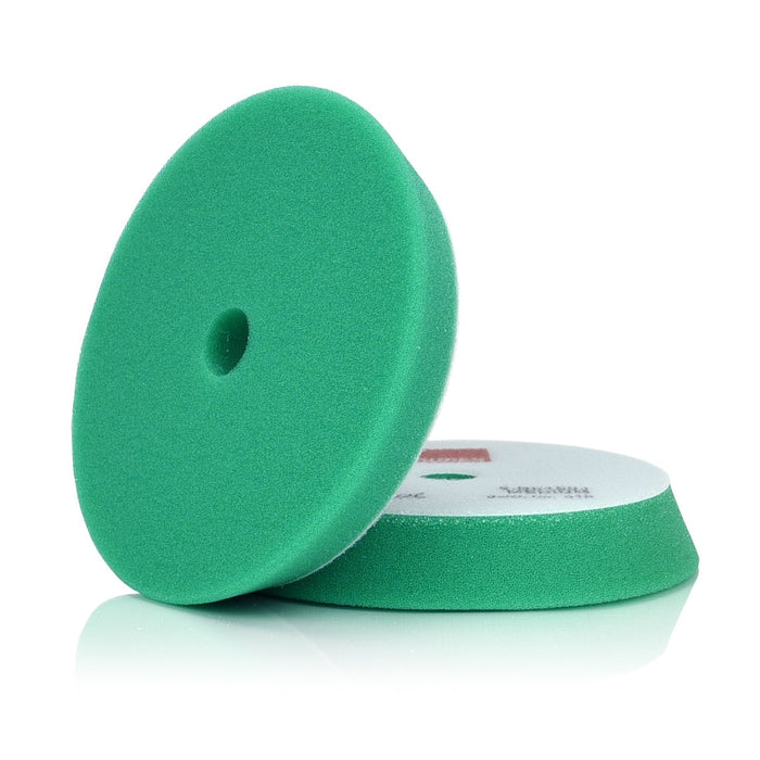 Rupes 150mm Polishing Pads