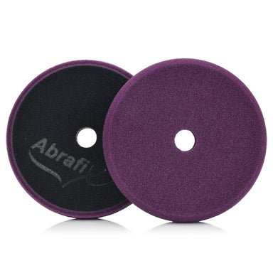 Scholl Concepts Spider Pad Purple 145mm
