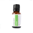 Simply Earth - Lime 15ml Oil