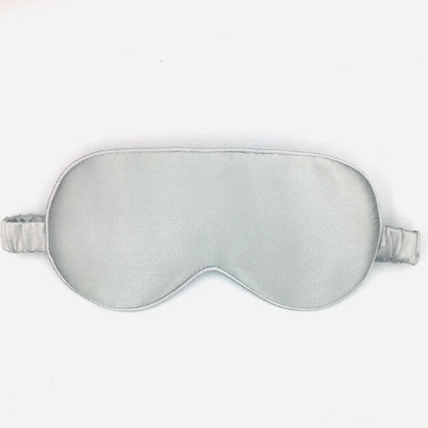 Freeship Wholesale - Silk Sleep Eye Mask
