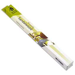 Shoyedio Overtones® Natural Incense 35 Sticks