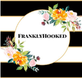 Frankly Hooked Hats