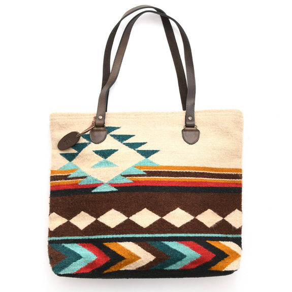 MZ - Great Plains Tote