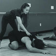 Restorative Flow Yoga