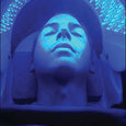 Benefits of Infrared Sauna & Facials