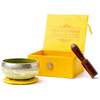 Singing Bowl Manipura Chakra Gift Box - 3 inch