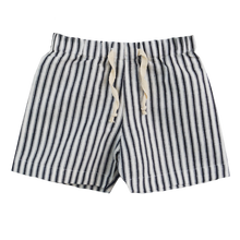 'Anchor' Shorts
