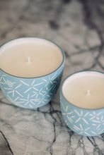 Cucumber Water Soy Candle