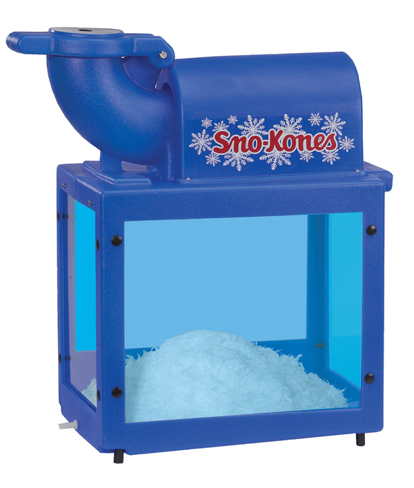 Sno-King Ice Shaver