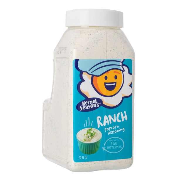 RANCH 32 oz Jug