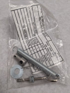 #41808228 Torque Tension Hardware Kit