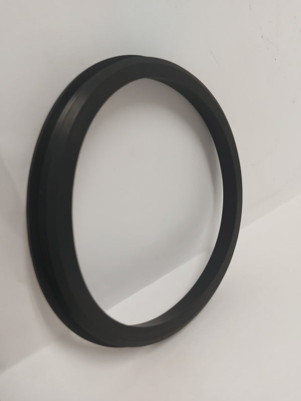 #41808965 CAB FABY Bowl Gasket