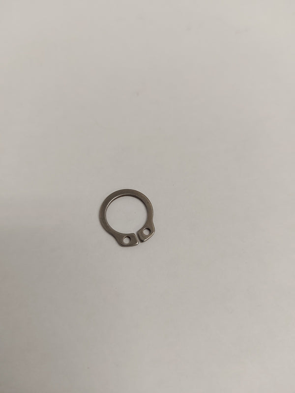 #41808966 Clamp Ring, Drive Shaft