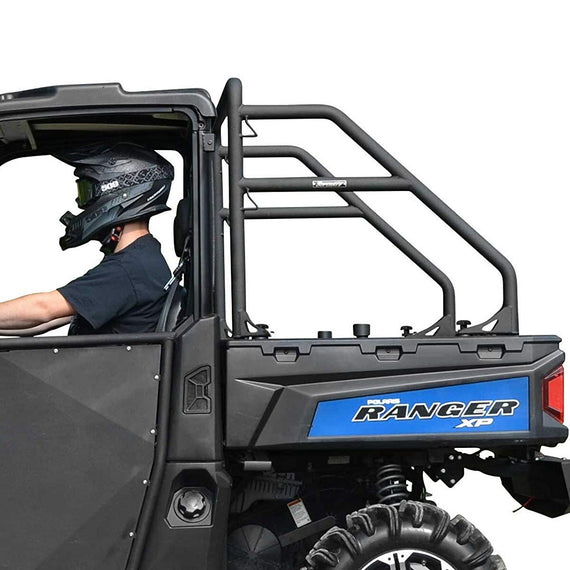 Heavy Duty Rear Roll Cage Support for Polaris Ranger Full Size