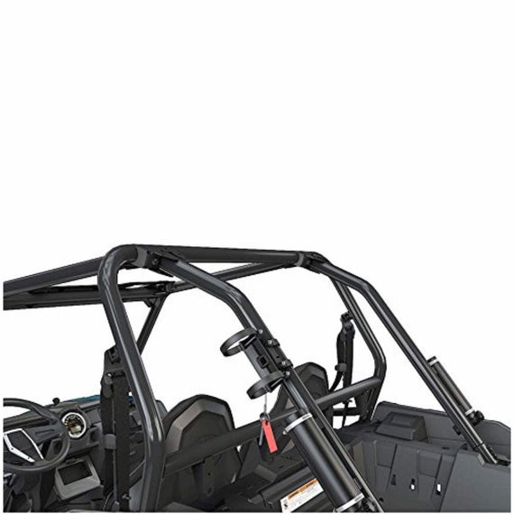 Polaris UTV New OEM Razor RZR Fire Extinguisher Roll Cage Mount