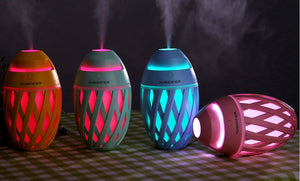 humidificateur-vapeur-froide-nomade-usb