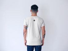 Load image into Gallery viewer, HAYATO - Nakama Shirt Unisex - HayatoClothing